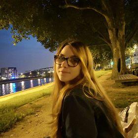 Camille Pacaud