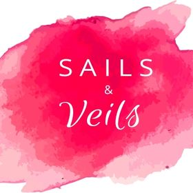 Sails and Veils