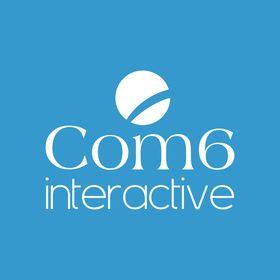 Com6 interactive