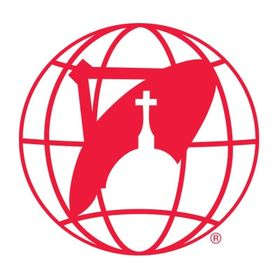 EWTN Global Catholic Network