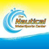 Nautical Watersports