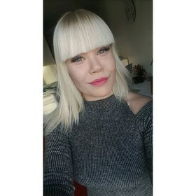 Sonja .