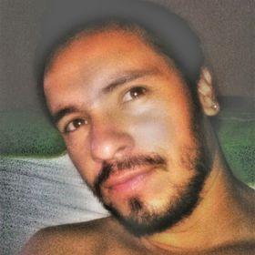 Juan Pablo Pizarro