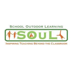 School Outdoor Learning - SOuL