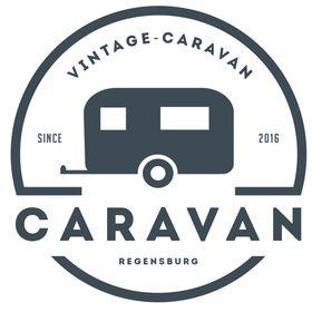 Vintage - Caravan.de