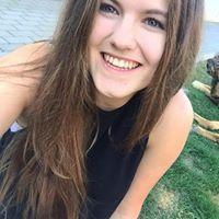 Dominika Hejdová