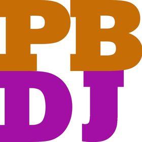 PB&DJ events