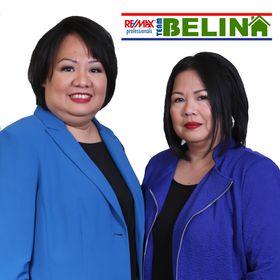 Team Belina RE/MAX proffessionals