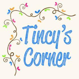 Tincy's Corner