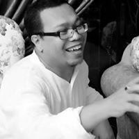 Zuhaimi Mohd Nor