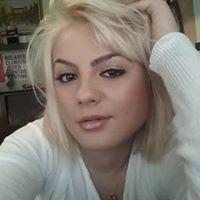 Rafaella Rotaru