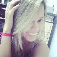 Yasmin Cardoso