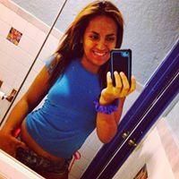 Stephanie C. Rivera
