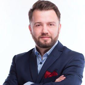 Christoph Kraicziczek