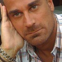 Massimo Maspero