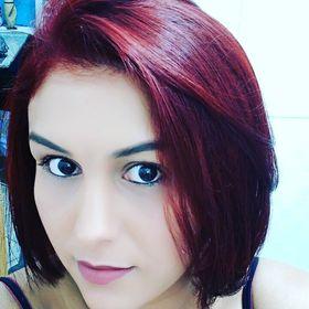 Tali Pereira
