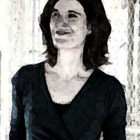 Amy Fitzgerald