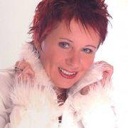 Suzette Benkenstein