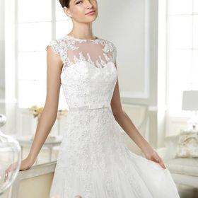 Grace Couture Bridal Nottingham