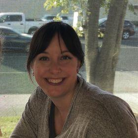 Tracy Morillo