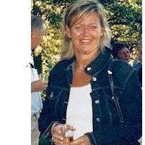 Hilde Fraurud