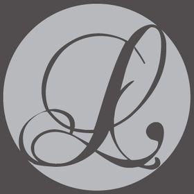 Lartessa art collection