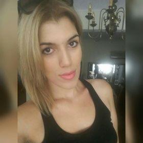 Constantina Fa