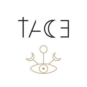 Tace Jewelry