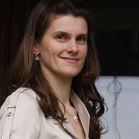 Beata Lipska