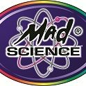 Mad Science of South Orange County