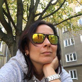 Olga Matějíčková