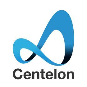 Centelon