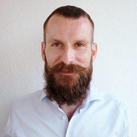 Jan Gorman
