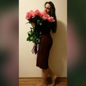 Olga Katyuk