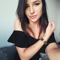 Patricia Pęk