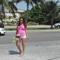 Lelis C. Saavedra