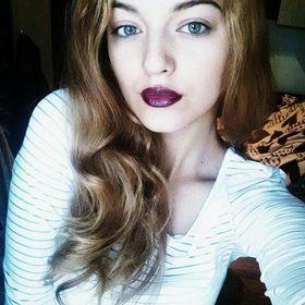 Loredana Maria