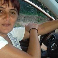 Laura Laurici