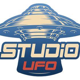 Studio UFO