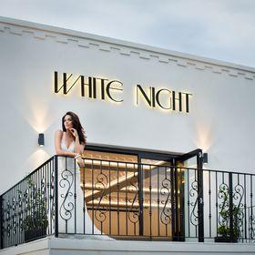 White Night Receptions