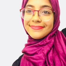 Maryam channel
