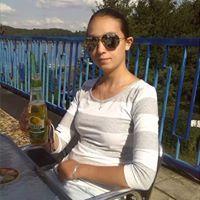 Simona Havlíčková