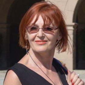 Gabriele Valdebenito-Wahsinger