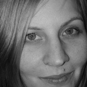 Sonja Järvelä