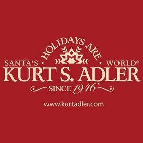 Kurt S. Adler