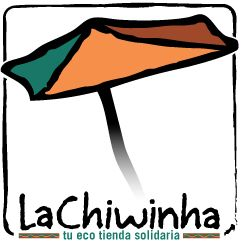 Ecotienda La Chiwi