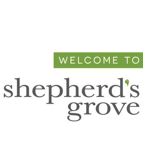 Shepherd's Grove