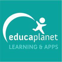 Educaplanet
