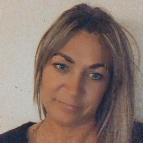 Kristy Mee