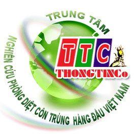 diet moi thong tin